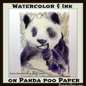pandapoo1 tx